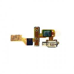 nappe prise jack capteur proximité vibreur Huawei Ascend G7