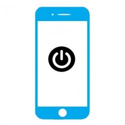 Réparation bouton Power iPhone 7