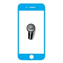 Réparation du Micro iPhone 7