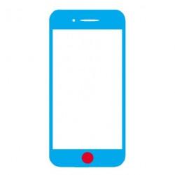 Réparation bouton home iPhone 7