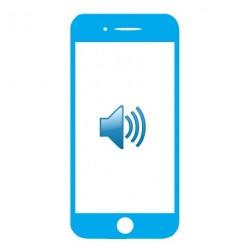 Réparation Haut parleurs iPhone 7