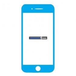 Réparation bouton volume iPhone 7