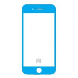 Réparation Connecteur de charge iPhone 7