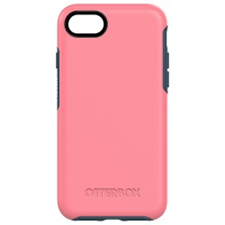 Coque Otterbox Symmetry 2.0 Rose Pour Apple iPhone 7