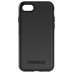 Coque Otterbox Symmetry 2.0 Noir Pour Apple iPhone 7