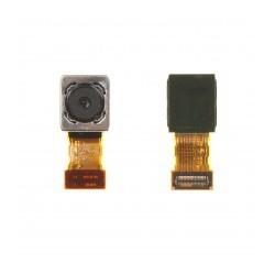 Caméra arrière Sony Xperia X Performance