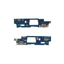 Module connecteur de charge HTC Desire 820