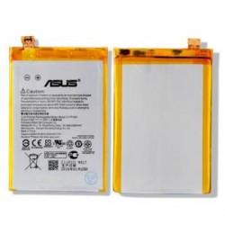 Batterie Asus Zenfone 2 ZE551ML