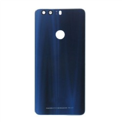 Vitre arrière Huawei Honor 8 Dark Blue