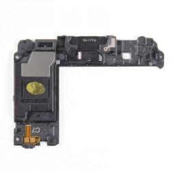 Haut parleur Samsung GALAXY s7