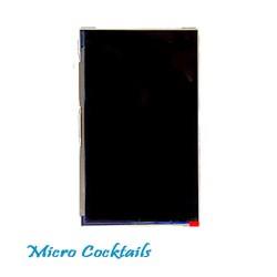 Ecran LCD afficheur pour Galaxy Tab 3 7 pouces T210 T211