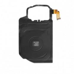 Antenne NFC Samsung GALAXY S7