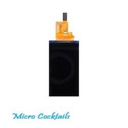 Ecran LCD afficheur pour Sony Xpéria M C1905