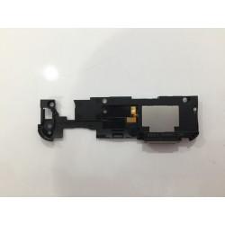 Haut parleur Zenfone 3 laser ZC551KL