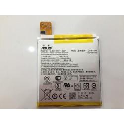 Batterie Zenfone 3 laser ZC551kl