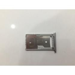 Tiroir sim zenfone 3 laser ZC551KL