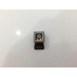 Appareil photo arrière Zenfone 3 laser zc551kl