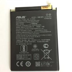 Batterie zenfone 3 max zc520tl