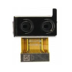 Caméra arrière Huawei Honor 8