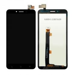écran zenfone 3 max plus ze553kl