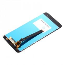 écran complet Zenfone 3 ZE520kl