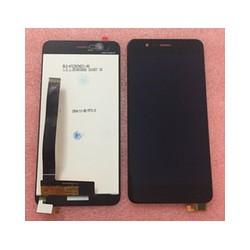 écran complet Zenfone 3 ZE552KL