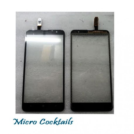 Vitre Tactile pour Nokia Lumia 1320