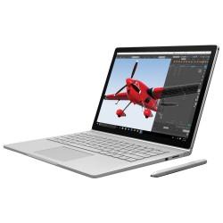 Réparation écran Microsoft Surface Book