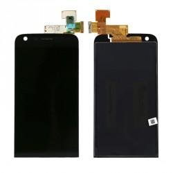 Bloc écran complet LG G5