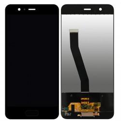 Bloc écran complet Huawei P10 noir