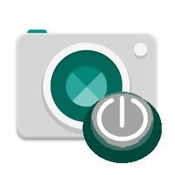Réparation bouton power Gopro Hero4