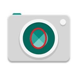 Réparations capteur d'image CCD Gopro hero 3