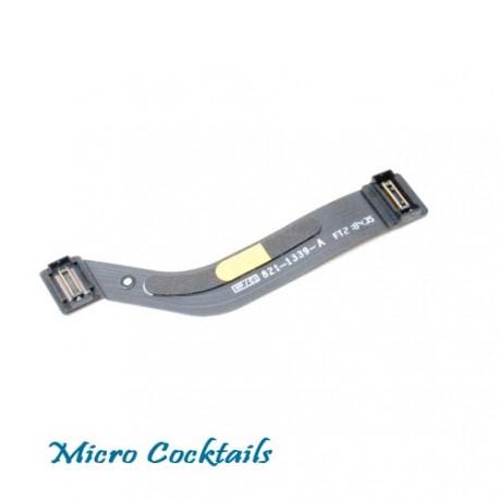"""Nappe Interconnexion Carte Alimentation Carte Mère MacBook Air 13"""""""