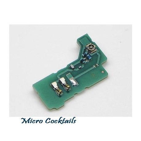 Module Antenne Reseau Gsm 3g cable Sony Xperia Z L36H LT36
