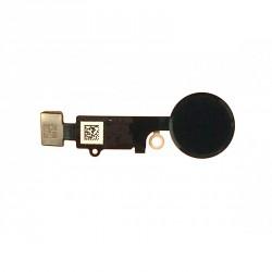 Bouton home noir iphone 7