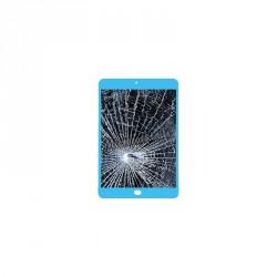 Réparation vitre + LCD iPad Mini 3