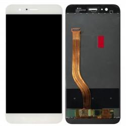 Ecran Huawei Honor 8 Pro
