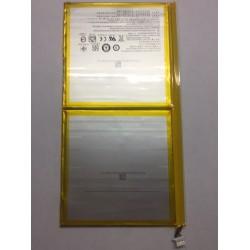 Batterie A3-A40