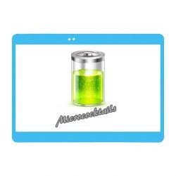 Réparation batterie Samsung Galaxy Tab 4 10'