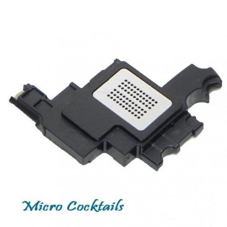 Buzzer haut parleur pour Samsung Galaxy ACE 2 i8160