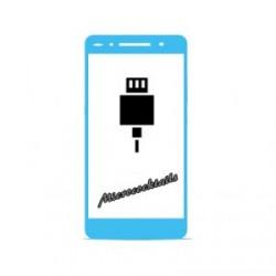 Réparation Port charge Motorola Moto Z