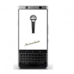 Réparation micro Blackberry Keyone