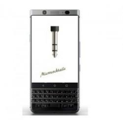 Réparation prise jack Blackberry Keyone