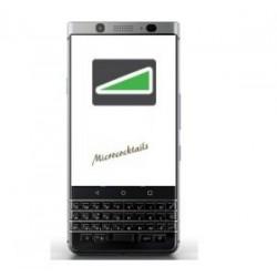 Réparation bouton volume Blackberry Keyone