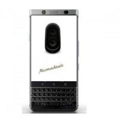 Réparation Haut parleurs Blackberry Keyone