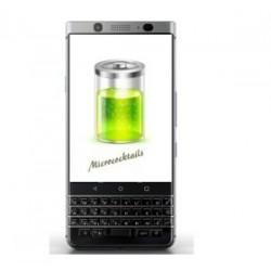 Réparation batterie Blackberry Keyone