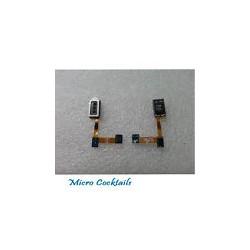 Nappe écouteur interne + capteur proximité pour Samsung Galaxy Grand i9082