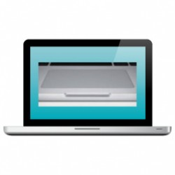 "réparation trackpad Macbook Retina 15"" A1398"