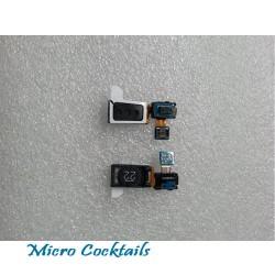 Nappe écouteur interne + capteur proximité pour Samsung Galaxy Grand 2 G7105