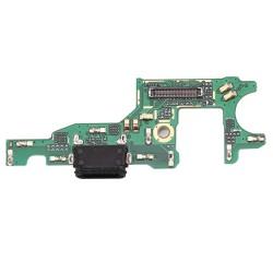 Module conecteur de charge et micro Huawei Honor 8 Pro